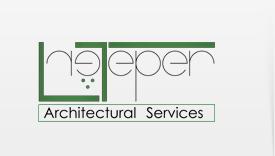 Teper